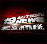 WOIO 19 Action News Honest Fair Everywhere 2