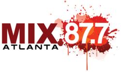 WTBS Atlanta 2017