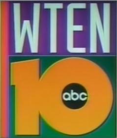 WTEN 1998 V2