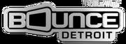 WXYZ-DT2 Bounce Detroit