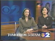 Wcbs-2000-morningpromo