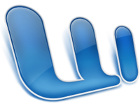 Word Mac 2008 icon