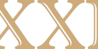 Image 21 Cineplex Logo Png Logopedia Fandom Powered By Wikia