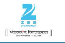 Zee-tv-L