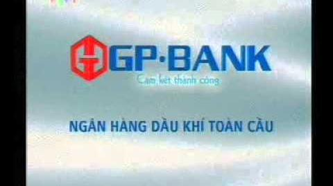 01 25 10 GP BANK Global Petro Comercial JS Bank GP BANK Global Petro Comercial JS Bank PANEL NGAN HA