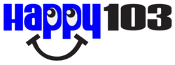 103.1 WAPY Happy 103