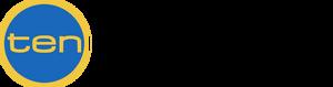 18EE5318-11B6-4829-85A7-BA21CD94A4EB