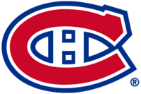6141 montreal canadiens-primary-1957