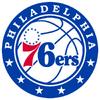 7034 philadelphia 76ers-primary-2016