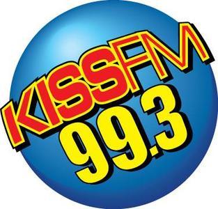 File993 WHKF KISS FM