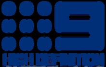 9HD2003