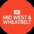 ABC Midwest & Wheatbelt