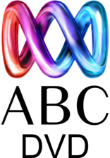 ABC DVD 2010