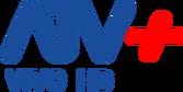 ATV+ VIVO HD (2018)1