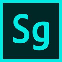 Adobe SpeedGrade | Logopedia | FANDOM powered by Wikia