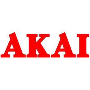 Akai-logo