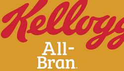 All-Bran 2019