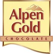 Alpen gold (1)