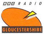 BBC R Gloucestershire 1995