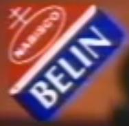 Belin-nabisco-logo-1980s