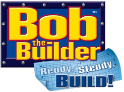 BobtheBuilderReadySteadyBuild