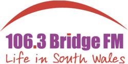 Bridge FM 2004