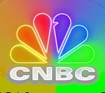 CNBC (Primetime)