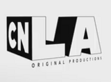 Cartoon Network Latin America Original Productions