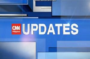 CNN Philippines Updates Title Card (2016)