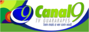 Canal9200406