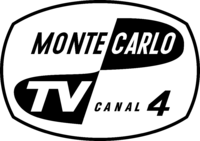 Canal 4 1961 2