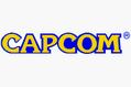 Capcomssfiitrgba