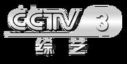 Cctv 3