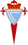 Celta Vigo 1972