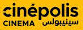 Cinepolis oman beta