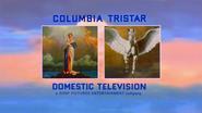 Columbia Tristar 2001 C