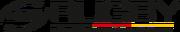 DRV Logo rugby