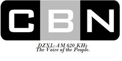 DZXL logo