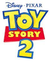 Disney-Pixar-Posters-Toy-Story-2-walt-disney-characters-36842279-1177-1472