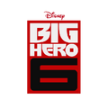 Disney big hero 6 logo.png