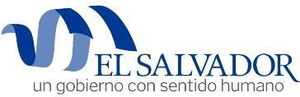 El Salvador Government 2004