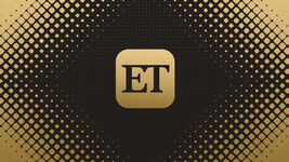 Entertainment Tonight 2014