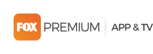 FOXpremiumAppAndTV