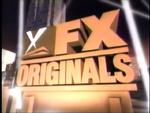 FX Originals (1998)