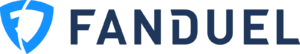 FanDuel-horizontal-logo