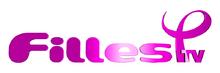 Filles TV 2006