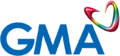 GMA Network Logo 2019 (From GMA News TV)