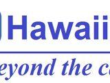 Hawaiian Telecom