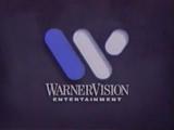 WarnerVision Entertainment