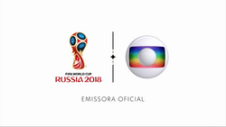 Globocopa2018 emissoraoficial